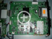 ремонт телевизора LG 32LK530