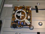 ремонт телевизора LG 42LA660V