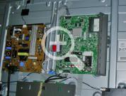 ремонт телевизора LG 42LB650V