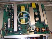 ремонт телевизора LG 42PC5RV-ZD
