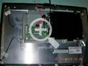 ремонт монитора LG W2271TC-PF