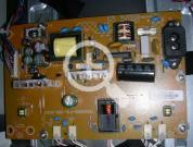 ремонт ЖК телевизора Philips 22PFL3606H