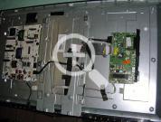 ремонт телевизора Philips 39PFL3008T/12