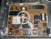 ремонт телевизора Samsung UE32C6500UW