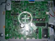 ремонт телевизора Samsung UE32H6410AU