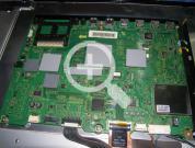 ремонт телевизора Samsung UE40C7000WW