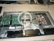 ремонт телевізора Samsung UE40D5000