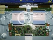 ремонт телевизора Samsung UE40J5530AU