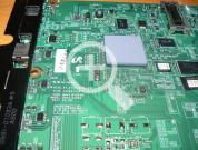 ремонт телевизора Samsung UE46D5520RW