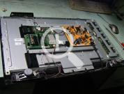ремонт телевизора Sharp LC-32DH510E