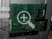 ремонт телевизора Sharp LC-46LE730E