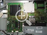 ремонт телевизора Sony KD-55X8509C