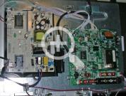 ремонт телевизора Supra STV-LC2210W