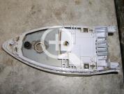 ремонт праски Braun FreeStyle SI 6260
