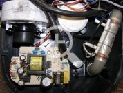 ремонт увлажнителя воздуха Neoclima SP-70W