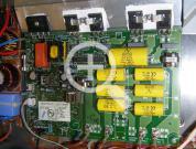 ремонт индукционной плиты Hotpoint-Ariston KOT 7424
