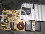 ремонт индукционной плиты Valore VHB-CI-2-2,0/2,0-S/Led