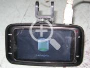 ремонт відеореєстратора Falcon HD35-LCD