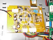 ремонт домофона Slinex XR-07M