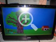 діагностика несправності телевізора BBK LD2213SU
