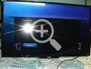діагностика телевізора Philips 32PFT5300/12