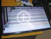 діагностика телевізора Samsung UE32N5300AU