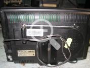 ремонт автоелектроніки Prology HDTV-808S