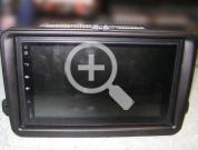 ремонт автомагнитолы EasyGo A150
