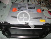 ремонт магнитолы Phantom DVM-3004G I6