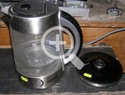 ремонт чайника Gorenje K 17 G (K17G)