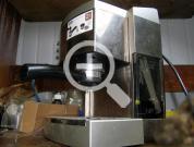 ремонт кофеварки Delonghi EC750