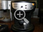ремонт кофеварки Rowenta Adagio ES 180