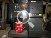 ремонт кофемашины Satrap Excelento 2002 Espresso