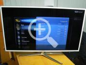 ремонт матриці телевізора Samsung UE40D6510