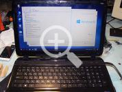 ремонт ноутбука HP Pavilion Sleekbook 15-B174SR