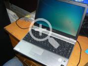 ремонт ноутбука Sony Vaio PCG-6S6P