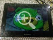 ремонт планшета Lenovo IdeaTab S6000H