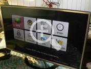 ремонт підсвітки матриці телевізора LG 32LA615V