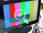 ремонт подсветки телевизора Samsung LE26B450