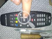 ремонт пульта ДУ Dreambox DM 800 HD
