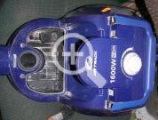 ремонт пылесоса Samsung SC4332 (VCC4332V3B)