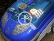 ремонт пылесоса Thomas TWIN Aquafilter TT