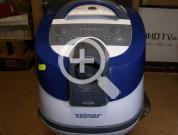 ремонт моющего пылесоса Zelmer 919.0 ST (ZVC752STUA)