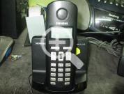 ремонт радіотелефону Siemens Gigaset AL145