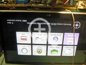 ремонт плазменного телевизора LG 42PJ350