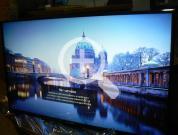 ремонт телевізора LG 55UK6300