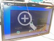 ремонт телевізора Philips 42PFL3605/12