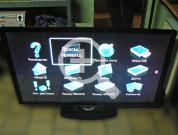 ремонт телевизора Philips 52PFL8605H