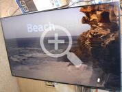 ремонт 3D телевізора Philips 55PUS7600/12