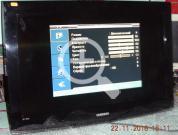 ремонт телевизоров Samsung LE32A451C1